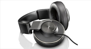 akg-acoustics-k550-headphones-review-headyo