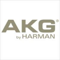 AKG Headphones Reviews