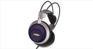 audio-technica-ath-ad700-headphones-review-headyo