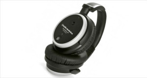 audio-technica-ath-anc7b-headphones-review-headyo