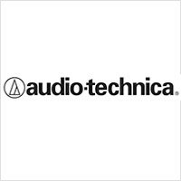 Audio-Technica Headphones Reviews