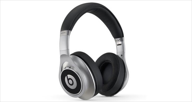 beats-executive-headphones-review-headyo