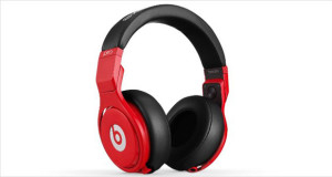 beats-pro-lil-wayne-headphones-review-headyo