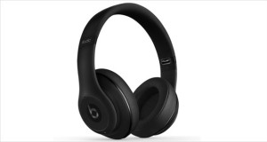 beats-studio-wireless-headphones-review-headyo