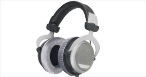 beyerdynamic-dt-880-headphones-review-headyo