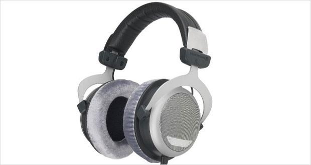 beyerdynamic-dt-880-headphones-review-headyo