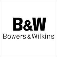 Bowers & Wilkins Headphones Reviews