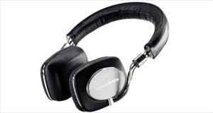 bowers-wilkins-p5-headphones-review-headyo