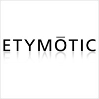 Etymotic Research Headphones Reviews