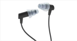Etymotic Research HF5 Earphones Review