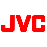 JVC Headphones Reviews