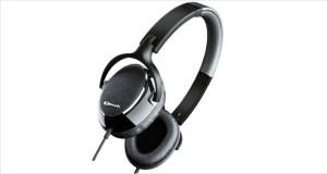 klipsch-image-one-headphones-review-headyo