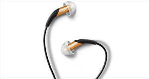 klipsch-image-x10i-headphones-review-headyo