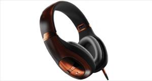 klipsch-mode-m40-headphones-review-headyo