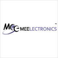 MEElectronics Headphones Reviews