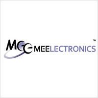 MEElectronics Headphones Reviews