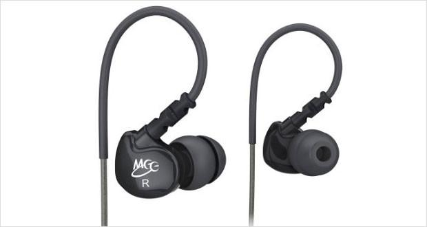 meelectronics-sport-m6-headphones-review-headyo