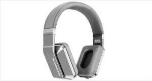 monster-inspiration-headphones-review-headyo