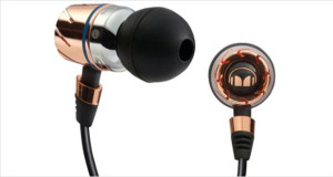 monster-turbine-pro-copper-headphones-review-headyo
