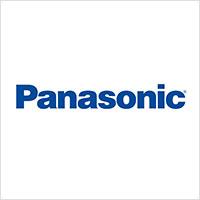 Panasonic Headphones Reviews