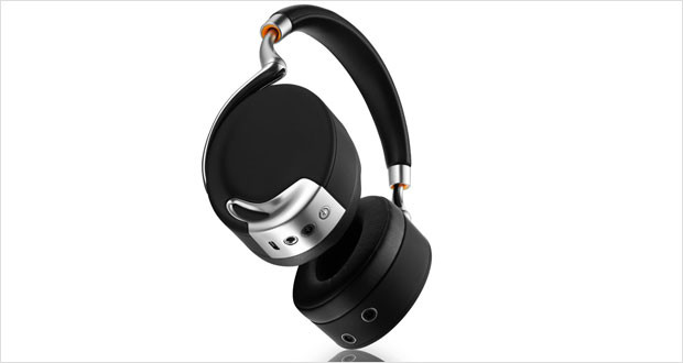 parrot-zik-headphones-review-headyo
