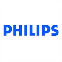 Philips Headphones Reviews