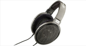 sennheiser-hd-650-headphones-review-headyo