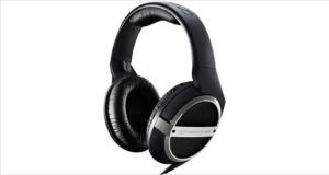 sennheiser-hd448-headphones-review-headyo