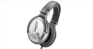 sennheiser-pxc-450-noisegard-headphones-review-headyo