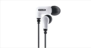 shure-e3c-headphones-review-headyo