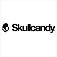 Skullcandy Headphones Reviews