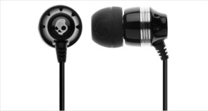 skullcandy-inkd-headphones-review-headyo