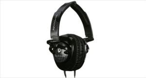 skullcandy-skullcrusher-headphones-review-headyo