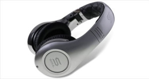 soul-sl300ms-headphones-review-headyo