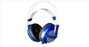 steelseries-siberia-v2-headphones-review-headyo
