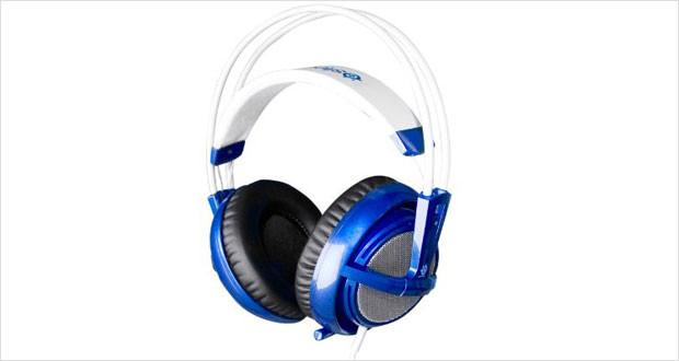 steelseries-siberia-v2-headphones-review-headyo