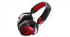 v-moda-crossfade-lp-headphones-review-headyo