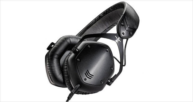 v-moda-crossfade-lp2-headphones-review-headyo