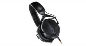 v-moda-crossfade-m-100-headphones-review-headyo