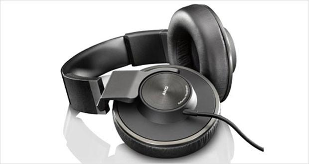 akg-acoustics-k550-headphones-review-headyo