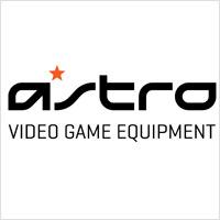 Astro Headphones Reviews
