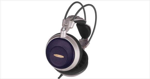 audio-technica-ath-ad700-headphones-review-headyo