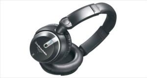 audio-technica-ath-anc7-headphones-review-headyo