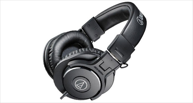 audio technica ath m30x review head yo. Black Bedroom Furniture Sets. Home Design Ideas