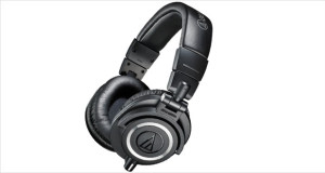 audio-technica-ath-m50x-headphones-review-headyo