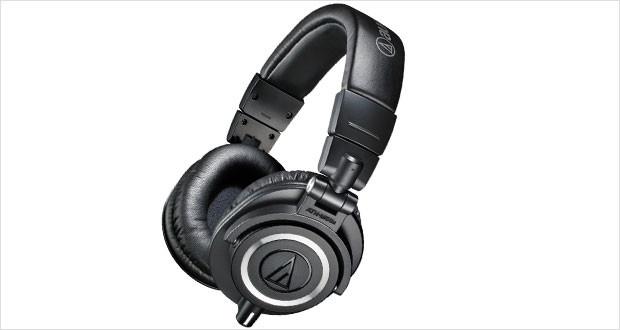 audio-technica-ath-m50x-headphones-review-headyo
