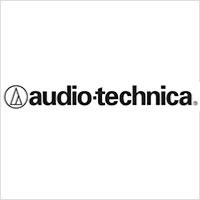 Audio-Technica Headphones Reviews
