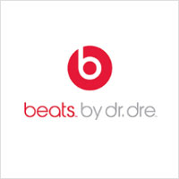 Beats by Dr. Dre Headphones Reviews