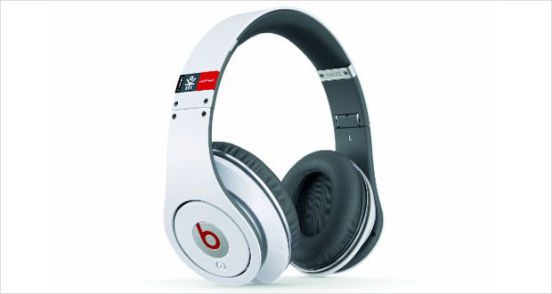 beats-ekocycle-studio-headphones-review-headyo