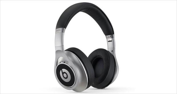 beats-executive-headphones-review-headyo